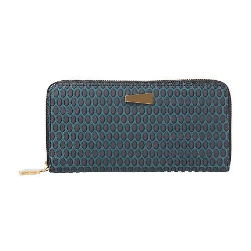 [rougenlounge] ATENA Secret medium purse RAMP4PTT20500