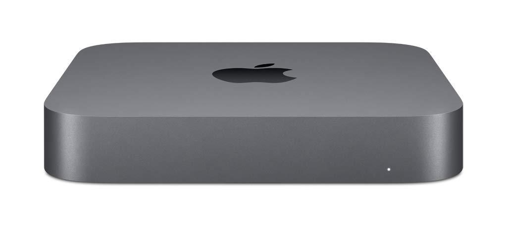 예상수령일 2-6일 이내 Apple (애플) Apple Mac mini (3.6GHz 쿼드 코어 Intel Core i3 프로세서 128GB) B, 상세 설명 참조0