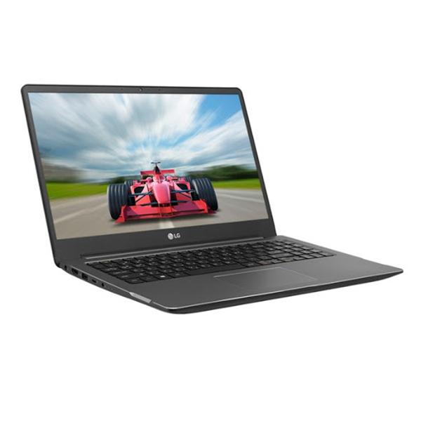 LG전자 2020 울트라기어 15UD70N-PX70K 노트북 (CTO 가능), 8GB, / SSD:256GB,128GB,256GB,256GB,256GB,256GB, 윈도우미탑재(프리도스)