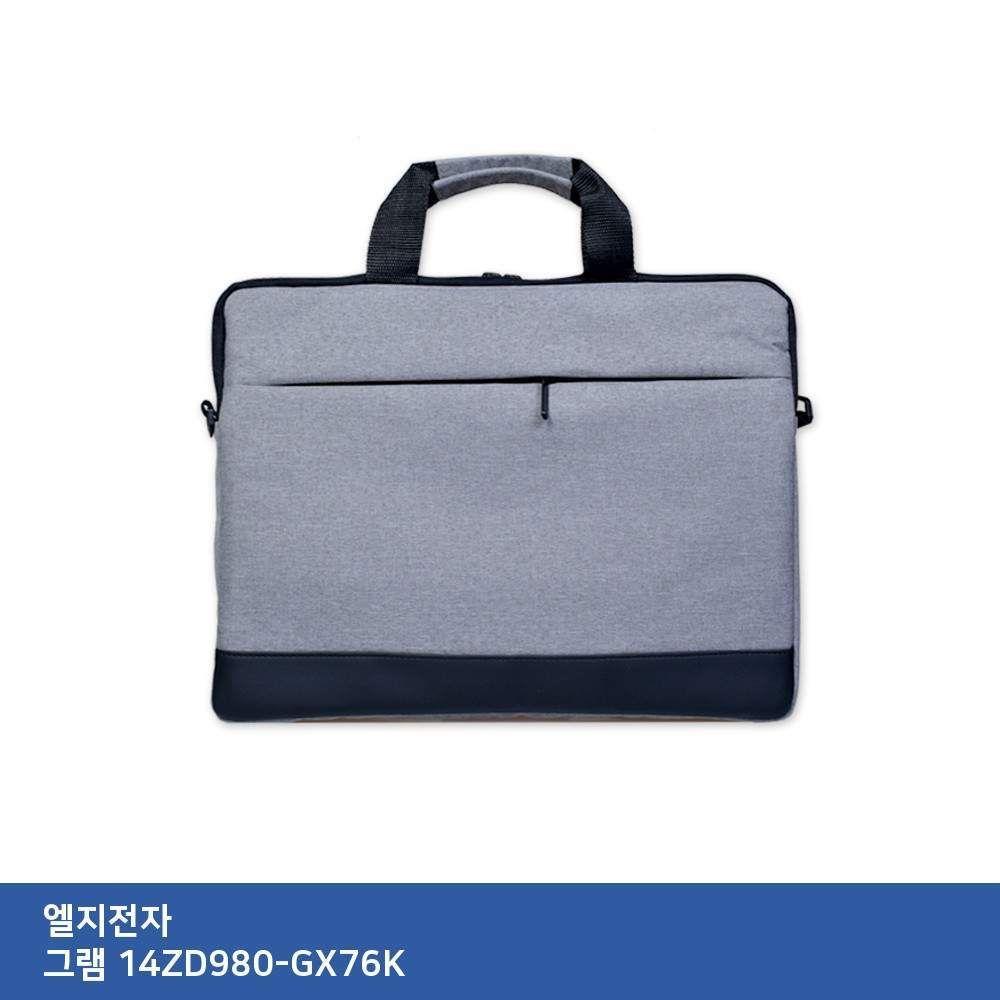 [추천]  ksw49112 TTSL LG 그램 14ZD980-GX76K 가방. 할인!!