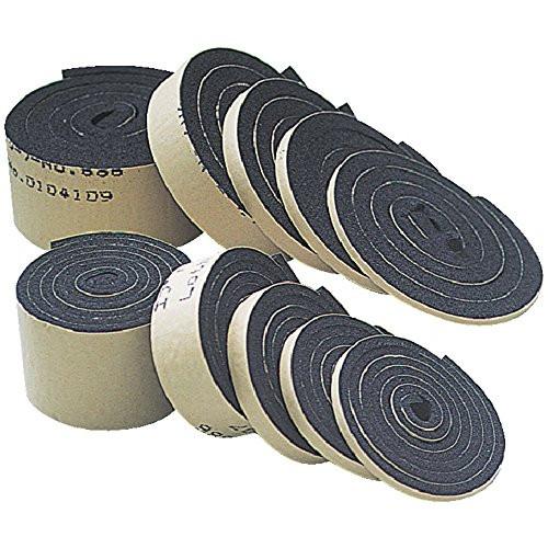 닛토 에푸토시 라 NO686 5mm×20mm×2m 686X5X20 기밀 방수 테이프