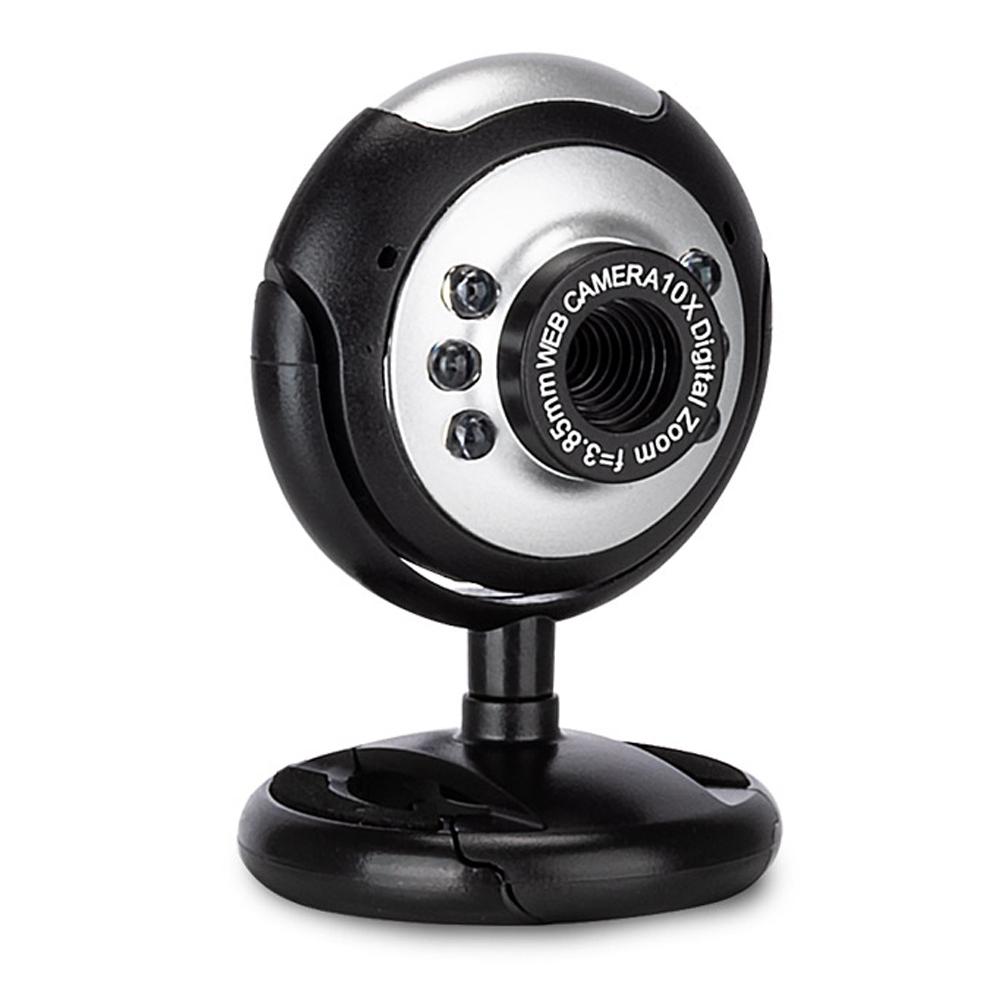 구스페리 웹캠 M1 화상카메라