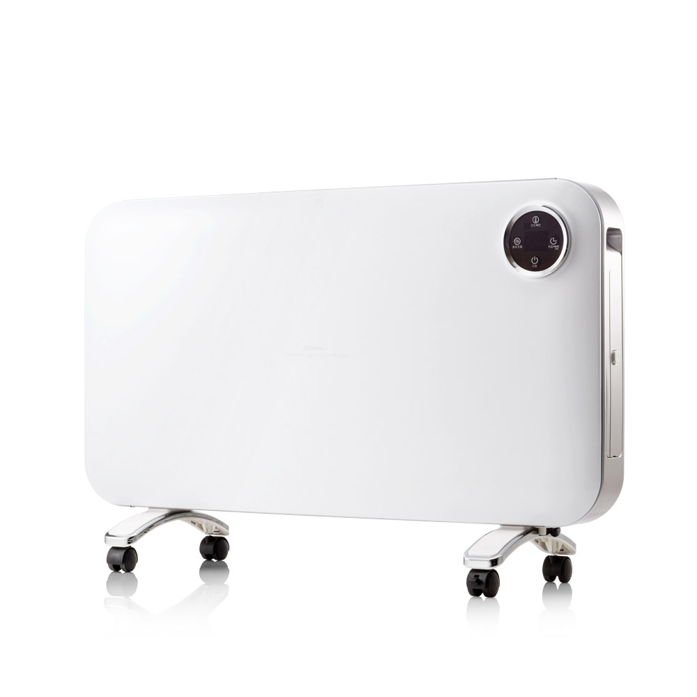 신일 리모컨 디지털 컨벡션히터 SEH-BP300SJ, 혼합 색상