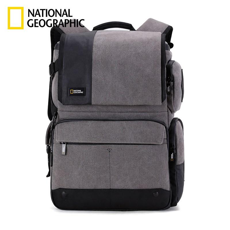 내셔널 지오그래픽 백팩 커플 가방 NO1020내셔널 지오그래픽 백팩 커플 가방 NO1020