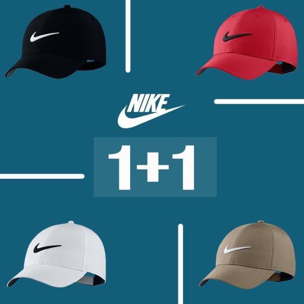 나이키 (1+1)나이키 레거시 91 테크캡 볼캡 모자
