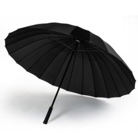 [멸치쇼핑]SSH 24살 장우산 튼튼한 명품우산 영국 킹스맨 대형 우산