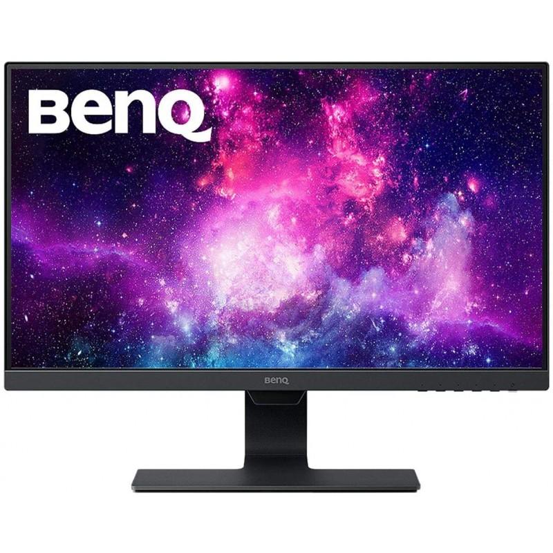 Benq GW2480 23.8