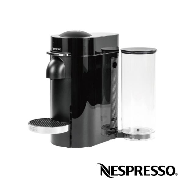 nespresso 네스프레소 커피머신 크룹스버츄오 플러스 7종, 드롱기버츄오 플러스 블랙
