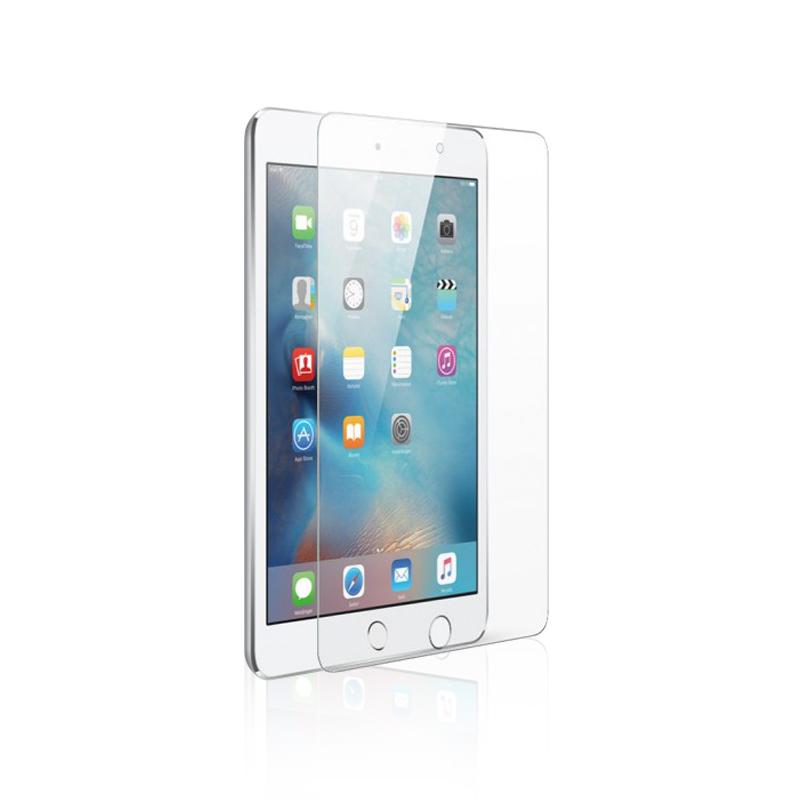 애플 아이패드 7세대 10.2(2019) WIFI+LTE 32GB 애플코리아, 필름01_고급보호필름 2매, iPad 7세대