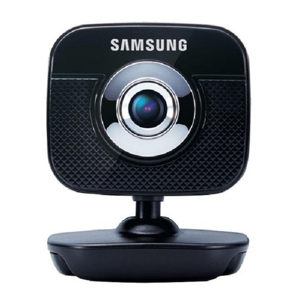 삼성전자 SPC-A1200MB 고화질 웹캠 PC카메라, 단일상품