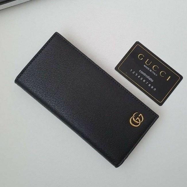 라라몰 [구찌] 베스트 장지갑