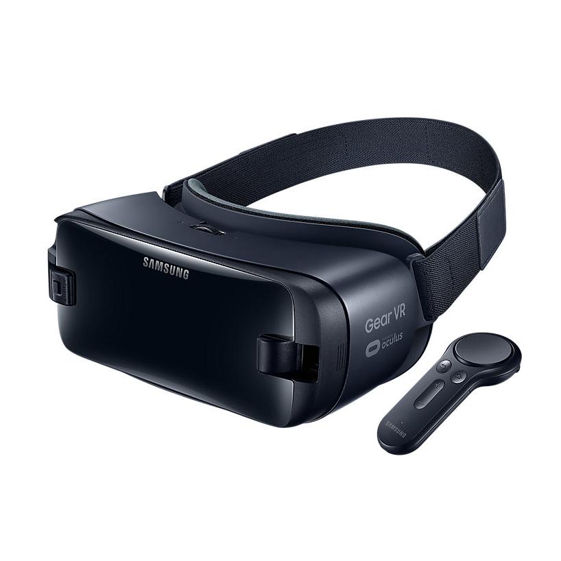 삼성갤럭시기어VR With 컨트롤러 R3250 미개봉 새제품 가상현실, [새상품 미개봉] VR SM-R3250