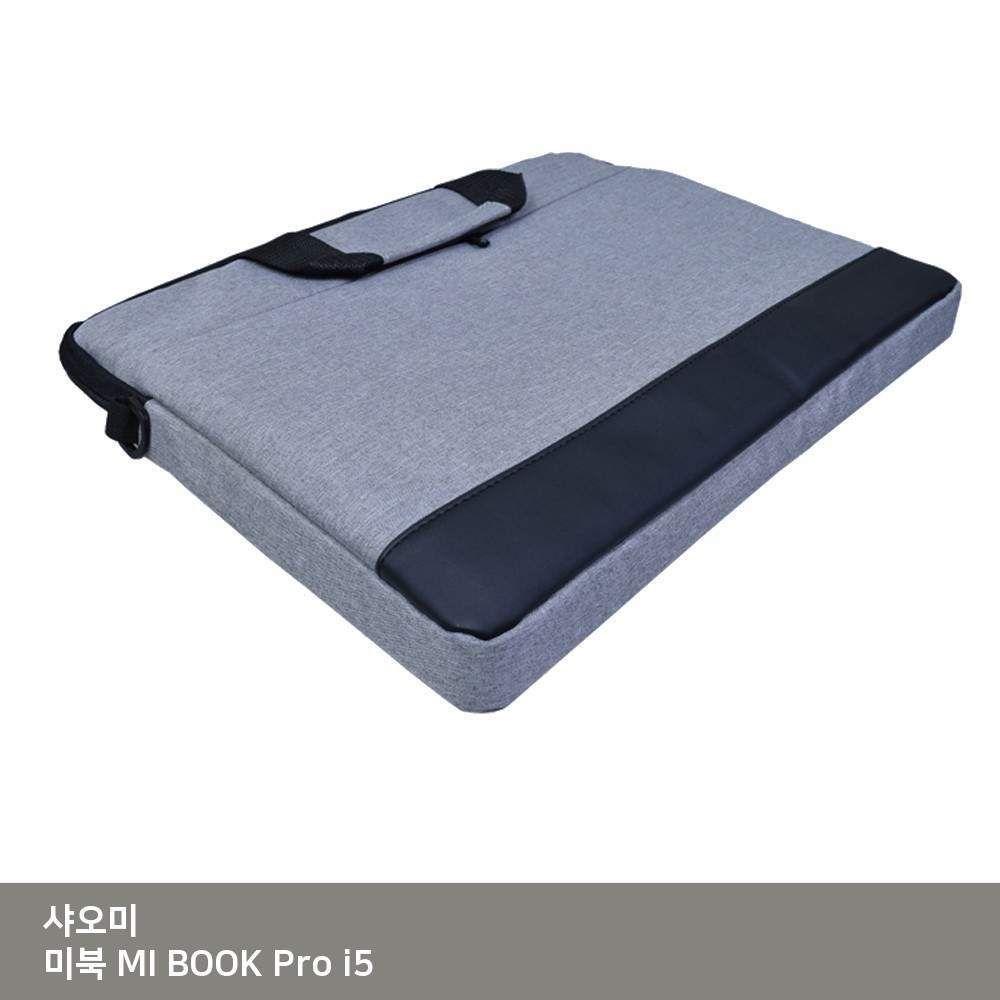 ksw82381 ITSA 샤오미 미북 MI BOOK Pro i5 가방..., 본 상품 선택