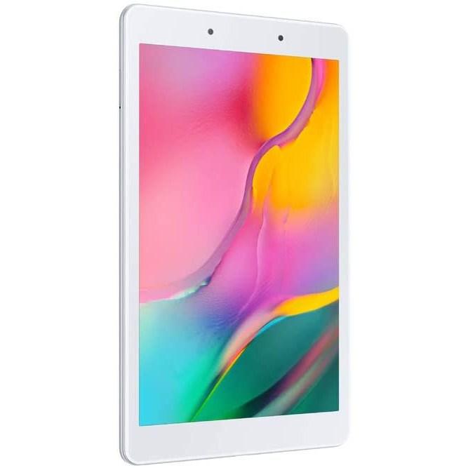삼성 갤럭시탭 A 8.0 WiFi 32GB 태블릿 (2019), A  8.0 32GB Silver