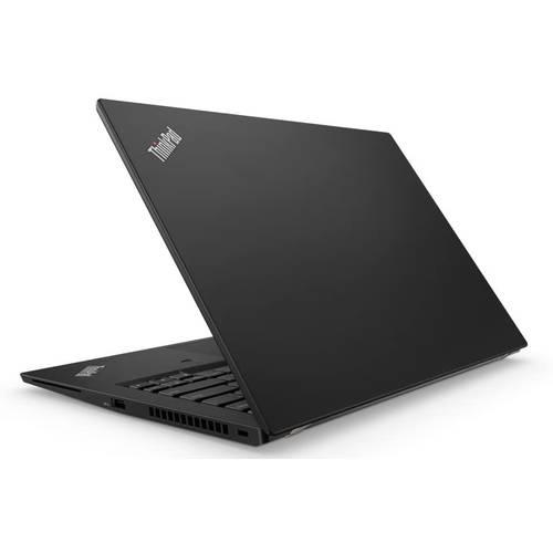 Lenovo Lenovo 20L7002HUS Thinkpad T480s 20L7 14 Notebook - Windows - I, 상세내용참조, 상세내용참조, 상세내용참조