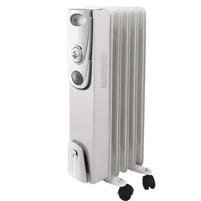 SF-005 라디에이터 5핀 전기히터 욕실난방 동파방지, 단일상품