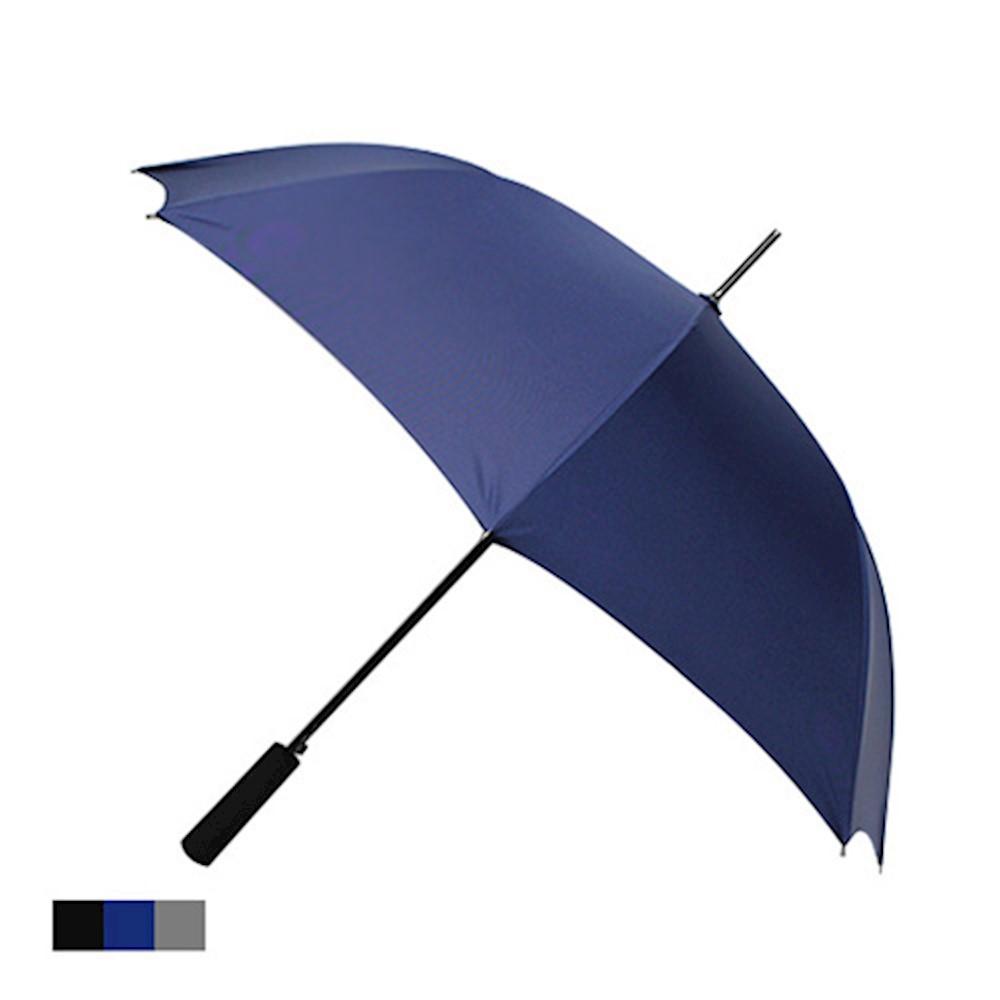 (인쇄제작 100개)아쿠아시티 60 베이직 우산 칠순기념품 행사대행 판촉물 고희연답례품 한국 쇼핑백인쇄, 1개
