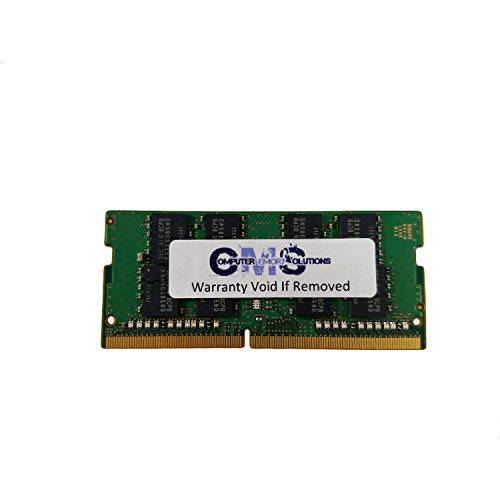 8GB 1x8GB Memory RAM Compatible with HP/Compaq All-in-One 24/14456015, 상세내용참조