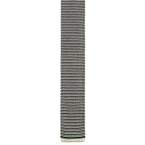 [프라다] (UCR52 WBP F0002) 남성 넥타이
