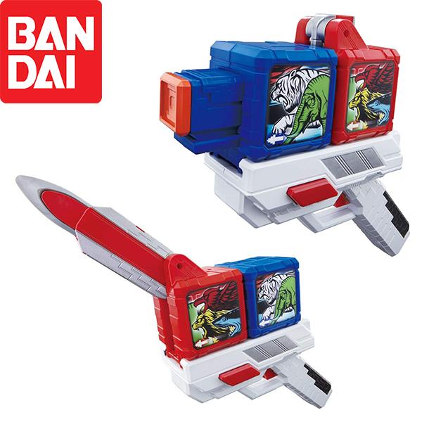 중고 파워레인저 애니멀포스 DX 애니멀버스터 장난감, 중고 애니멀포스DX 애니멀버스터