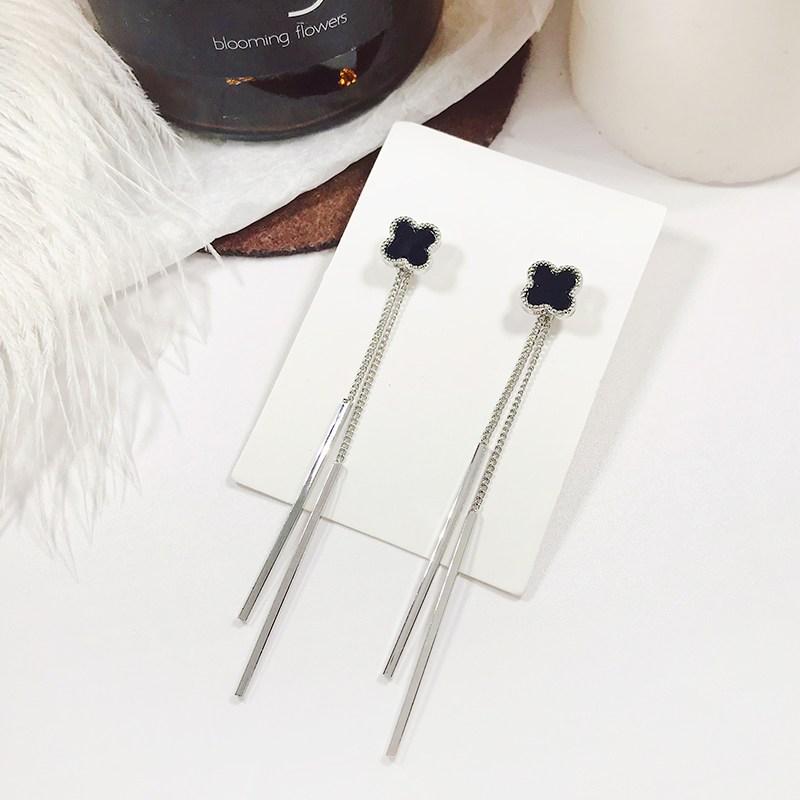 VIYI 여자 귀걸이 여성패션귀걸이 2442616