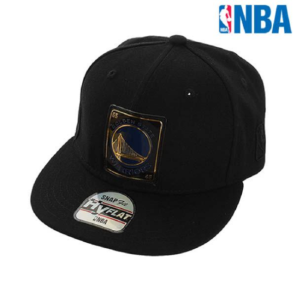 [현대백화점][NBA] N195AP662P 공용 고주파장식 캡 모자