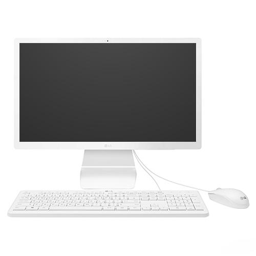 LG전자 22V270-BZ26K, 단일상품, 단일상품