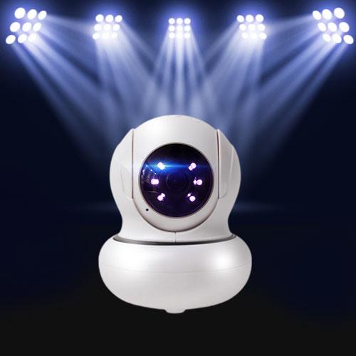 홈카캠 가정용CCTV CCTV 홈캠 베이비캠 홈카메라 홈씨씨티비 강아지 스마트폰