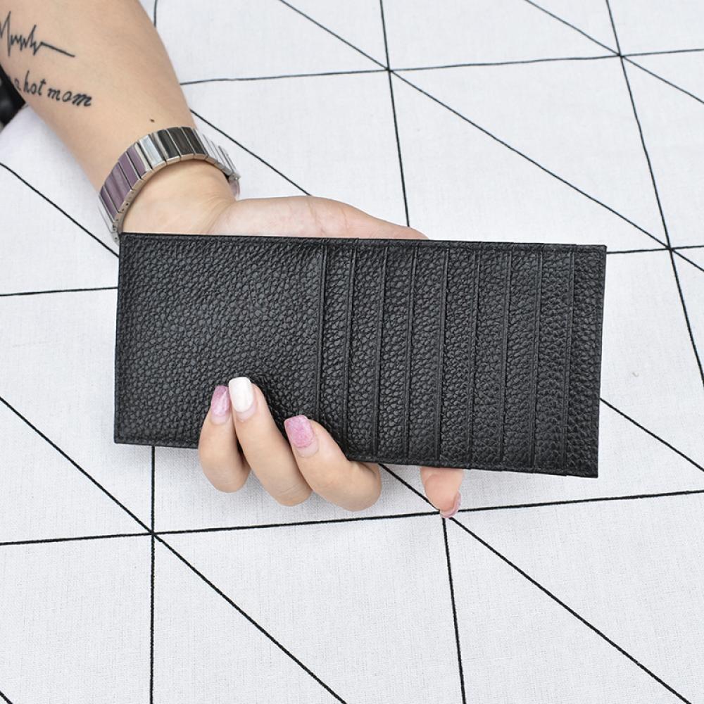 kirahosi 카드지갑 카드수납게이스 카드홀더 해외배송 157호 + 덧신 증정 Dxlvetv