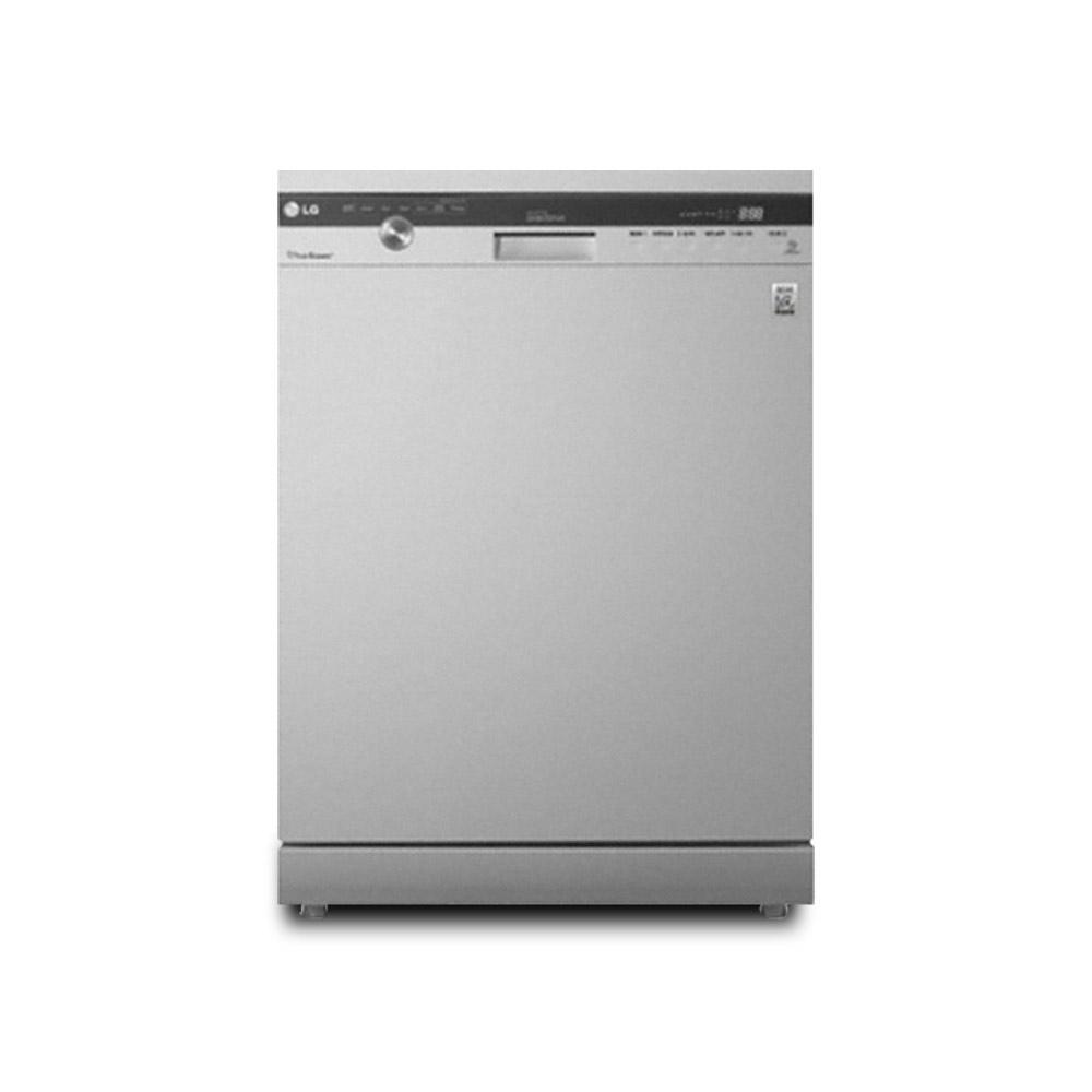 디오스 LG전자 식기세척기 D1265MF1 .., 빌트인