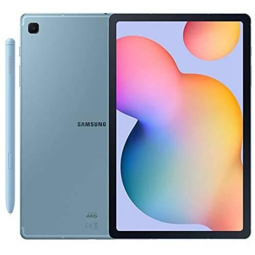 Samsung Galaxy Tab S6 Lite w/S Pen (64GB WiFi + Cellular) 4G LTE Tabl, 상세내용참조, 상세내용참조