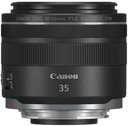 2.예상수령일 2-6일 이내 캐논 Canon 단 초점 광각 렌즈 RF35mm F1.8 매크로 IS STM EOSR 대응 RF3518MISS, 상세 설명 참조0