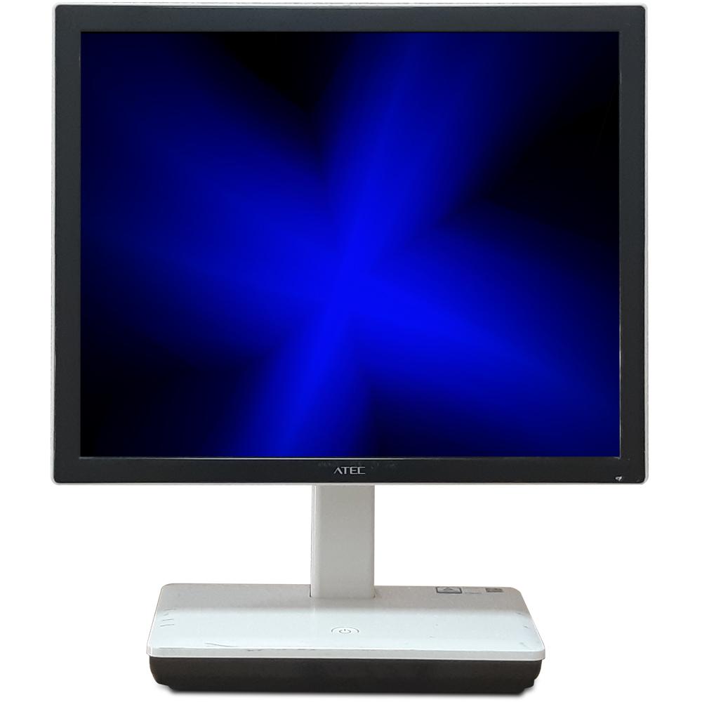 에이텍 AM17VUN, 에이텍 AM17VUN 17인치 LCD 모니터