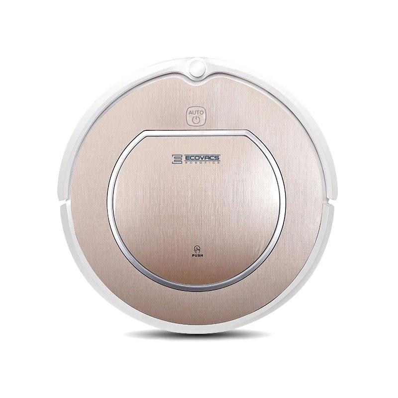 로봇청소기 코보스 가정용전 자동 스마트 초슬림 먼지흡입 바닥청소 쓸고닦기일체형 기계, T01-운모 그레이