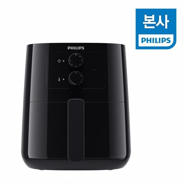필립스 에어프라이어 HD-9200, 단품