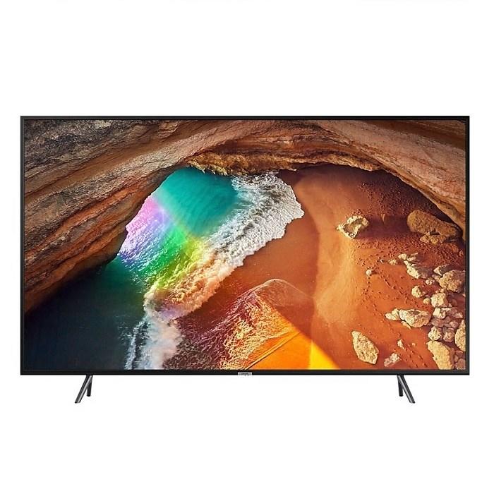 삼성전자 QN55Q65RAFXKR 138cm(55인치) QLED TV, 벽걸이형