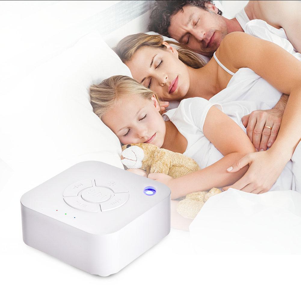 집중력향상 백색소음기돔 강아지 독서실백색소음 불면증치료 수면장애완화