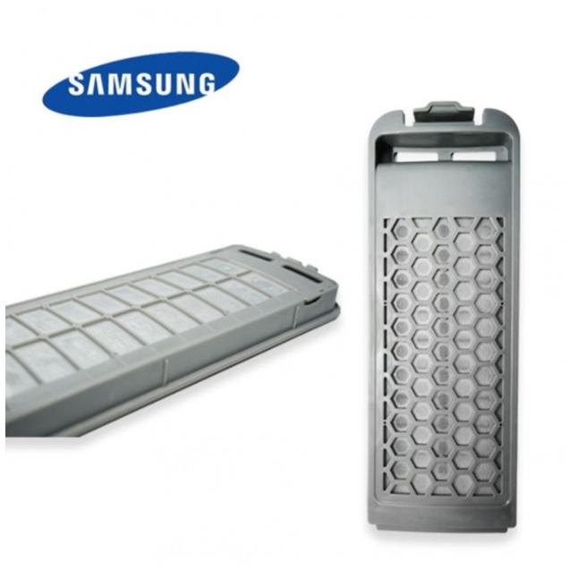 삼성 정품 WA-BS159TA 세탁기 다이아몬드 필터 거름망 먼지망, 1개-21-175385738