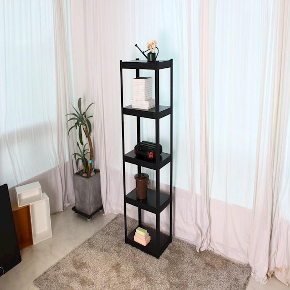 동나 고릴라랙 600 5단 180 조합 앵글형선반 정리용품 생활 조립식 가정용, 상세페이지참조()