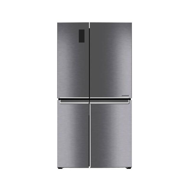 LG전자 디오스 양문형냉장고 S831S32H 821L 무료배송 ..