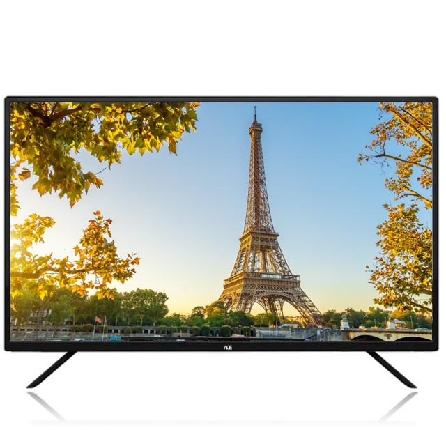 에이스 32HD TV 엘지패널정품 고화질 가성비티비, 에이스 32인치HD TV
