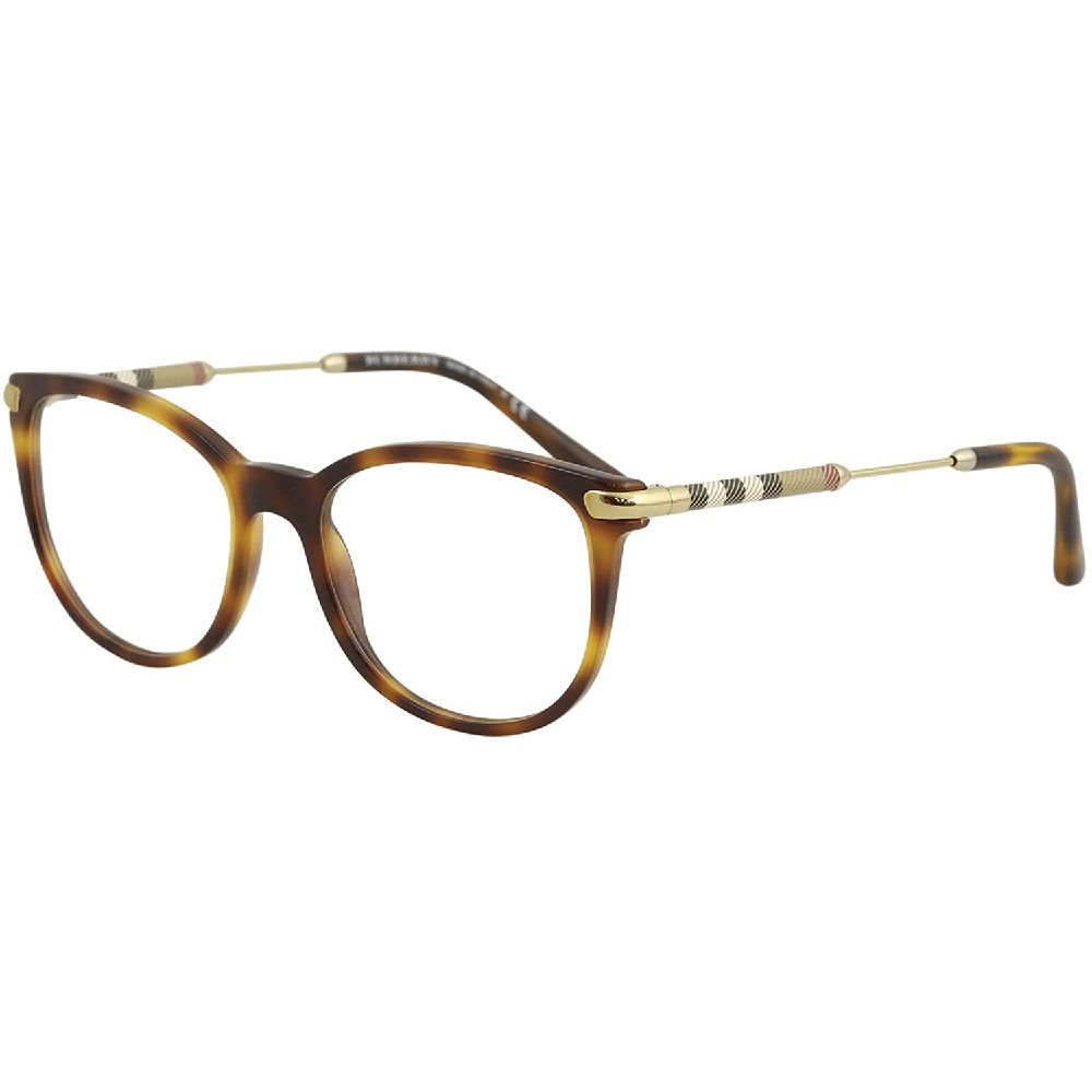 BURBERRY 여성 BE2255Q 안경