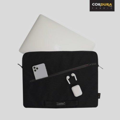 [텐바이텐] CODURA® 노트북 15/16/17인치 슬리브 파우치