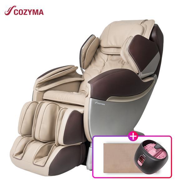 코지마(COZYMA) [코지마] 오딧세이 안마의자 CMC-A383