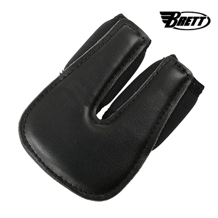 브렛 야구용품 압소바 투수 손가락 보호