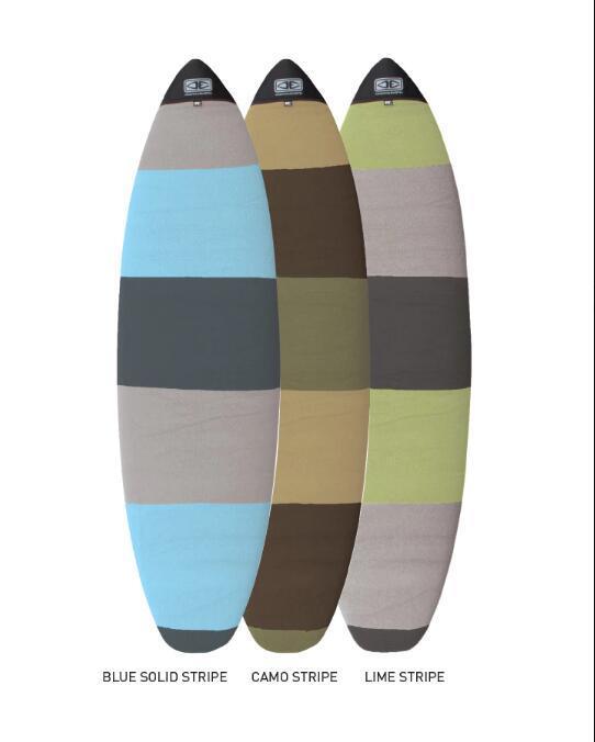 서핑보드 OCEAN EARTH호주 전문 숏보드 판 컬러 탄력 OE, T01-그린색