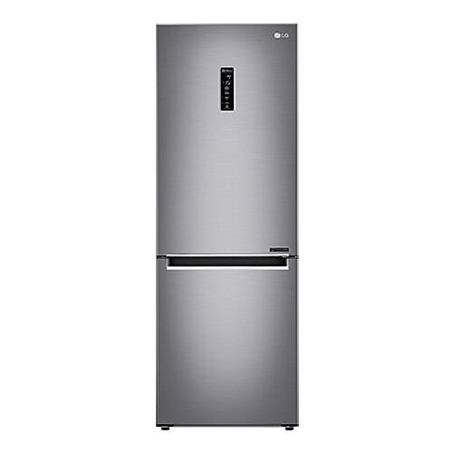 LG전자 M349SW 1등급 유러피안 슬림냉장고 339L LG물류직배송 2~3주 소요, 모델/단일상품