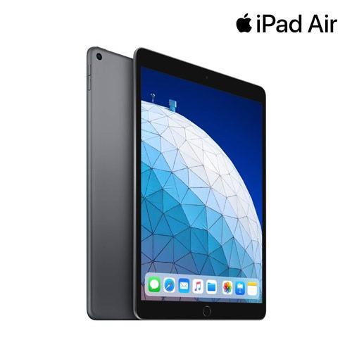 [리퍼] 한정입고 특.가 애플 아이패드에어3 256G+ 정품충전기, 상세설명 참조, 스페이스그레이