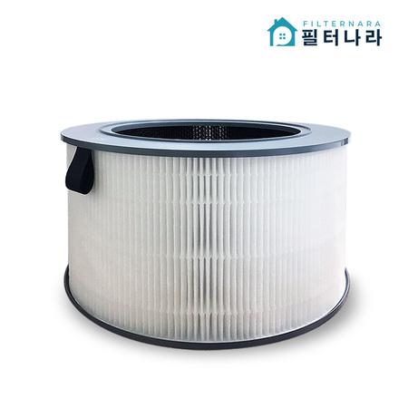 [멸치쇼핑]LG공기청정기 엘지퓨리케어360 AS309DSA필터 일반형