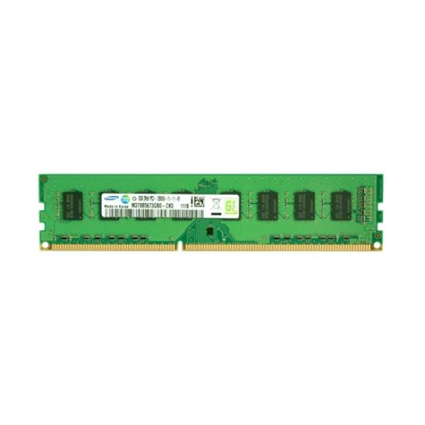 PLK657928[삼성전자] 삼성 DDR3 2GB PC3-12800 저전력, 단일옵션